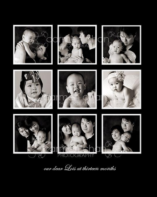 Precious_baby_classicbw_small