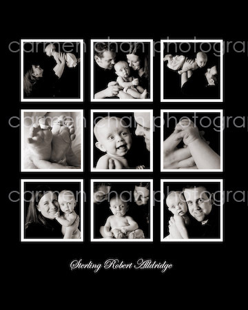 Sterling_precious_baby_classicbw_2