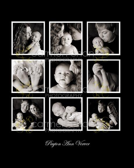 Payten_precious_baby_classicbw_org_